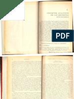 Analisis Financiero. Mao . Capítulo 2