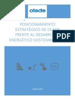 ANEXO Doc Posic Estrategico_27 OCT 2016-1