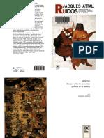 Attali-Jacques-Ruidos-Ensayo-Sobre-La-Economia-Politica-de-La-Musica.pdf