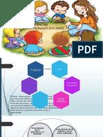 COMPETENCIAS PROFESIONALES DOCENTES.pptx