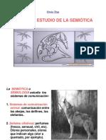 campodeestudiodelasemitica-111115144854-phpapp01