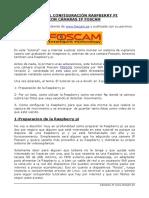 Configuracion-Raspberry-PI-Camaras-IP.pdf