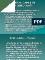2-gralidades-epidemiologia-pp (1)