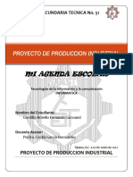 PROYECTO INDUSTRIAL.docx