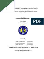 Paper Pendidikan Teknologi Kejuruan Final