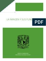 Funciones de La Imagen