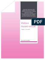 Visita a Useo Virtual