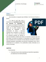 Modulo I- Clase 2