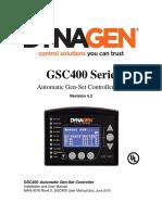 TG 350 AMF _ User Manual _ MAN 0094, Rev. 1.0 _ 2012 _  DYNAGEN®.pdf