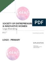 seiw logoapplications