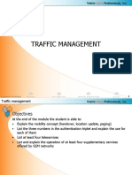 4 Traffic Management