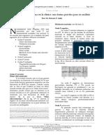 Curso ECG en la Clinica - Modulo 5.pdf