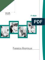 Cartilha Farmcia Hospitalar - 2017.pdf