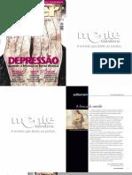 mente e cérebro - 160 maio 2006 - depressão.pdf