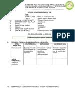 Ficha de Sesion de Aprendi Unam (1)