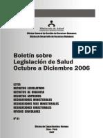 R.M. 961-2006 MINSA.pdf