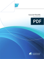 Guía de Filosofía.pdf