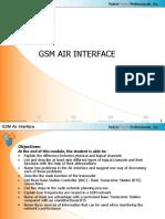 6 Air Interface