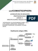 Protozoologia- corrección-1