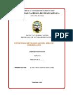 ESTRATEGIAS METODOLOGICAS.docx