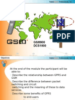 7_Introduction to GPRS
