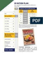 Fit Test.pdf