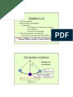 CLASE 1A PDF.pdf
