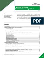 fdn_26.pdf