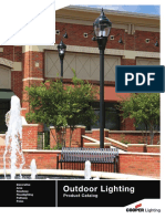 Streetworks_Outdoor_Catalog.pdf