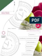 plan_estudios_nutricion.pdf