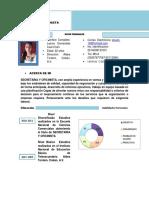 CV LESVIA ESMERALDA (1).docx