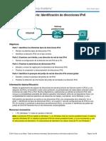 2017-I Practicas Modulo II.pdf
