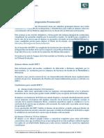 Programa EFIPI Lic en Comercializacion2016