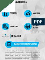 Business Consultoria