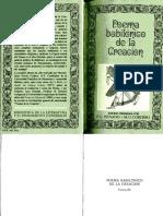 241669601-Enuma-Elish-Trad-Federico-Lara-y-M-G-Cordero-pdf.pdf