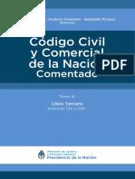 CCyC TOMO 3 FINAL Completo Digital
