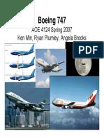 B747PresS07.pdf