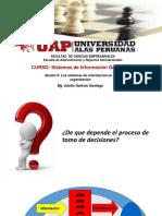 Sesion 03 Fundamentos de Los Sistemas de Informacion