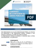 CONCESIONES-rev3