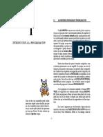 1.2 Conceptos Generales.pdf