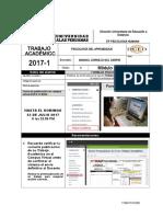 Ta-2017-1. m II Psi. Apren II