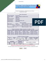 Alcimary IVSS.pdf