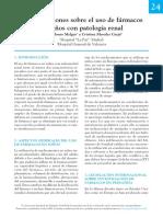 24_1.pdf