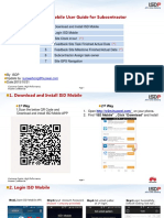 ISD Mobile User Guide for Subcontractor_20151031V1 3 (3)