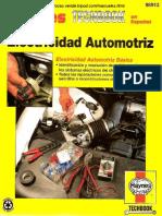 Manual Electricidad automotriz.pdf