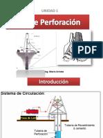 PRESENTACION LODOS DE PERFORACIÓN.pdf