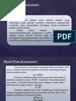 kolumetri.pptx