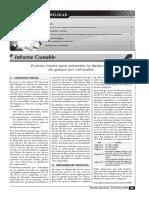 2016-11-16_CANASTA.pdf