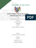 informedeladrillo-161010021315.docx