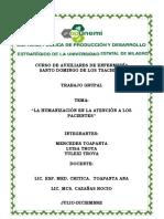 cuidado humanitario.pdf